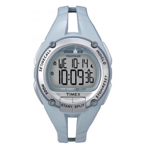 Timex Performance Sport T5K160 1