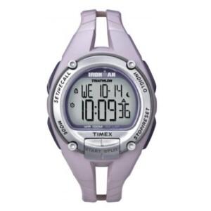Timex Performance Sports T5K161