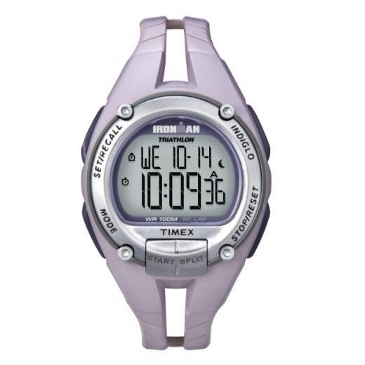Timex Performance Sports T5K161 1
