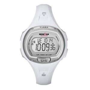Timex Performance Sports T5K183