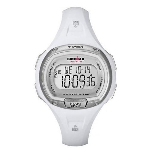 Timex Performance Sports T5K183 1