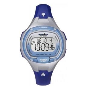 Timex Performance Sports T5K184