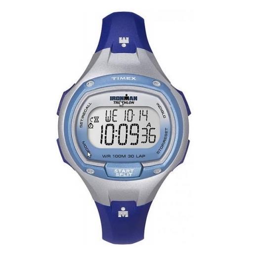 Timex Performance Sports T5K184 1