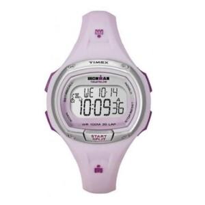 Timex Performance Sports T5K186