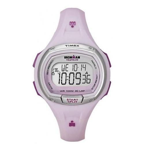 Timex Performance Sports T5K186 1