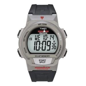 Timex Performance Sports T5K171