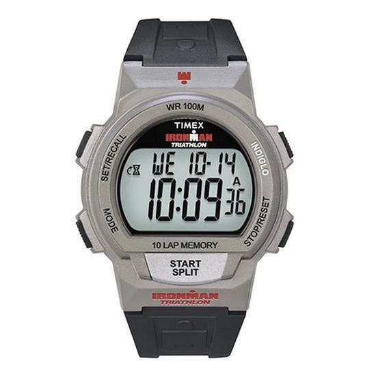 Timex Performance Sports T5K171 1