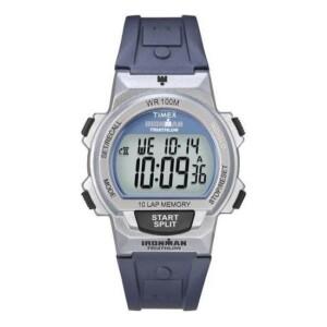 Timex Performance Sports T5K175