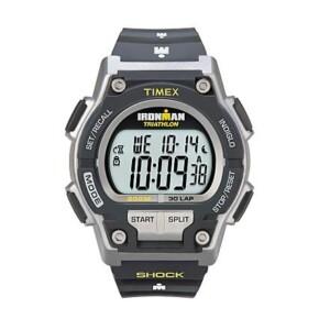 Timex Performance Sports T5K195