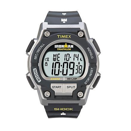 Timex Performance Sports T5K195 1
