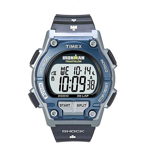 Timex Performance Sports T5K197 1