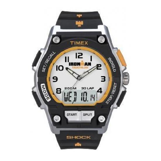 Timex Performance Sports T5K200 1