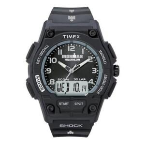 Timex Performance Sports T5K202