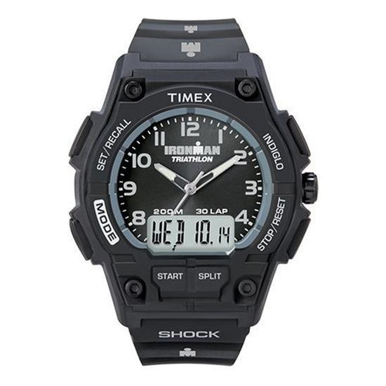 Timex Performance Sports T5K202 1