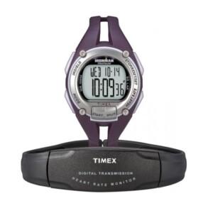 Timex Performance Sport T5K213