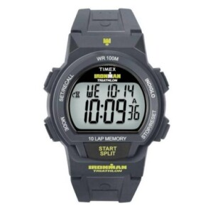 Timex Performance Sports T5K224