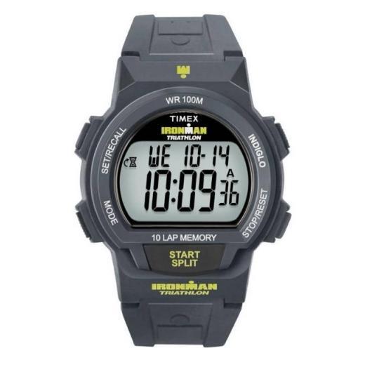 Timex Performance Sports T5K224 1