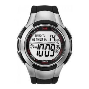 Timex Performance Sports T5K237