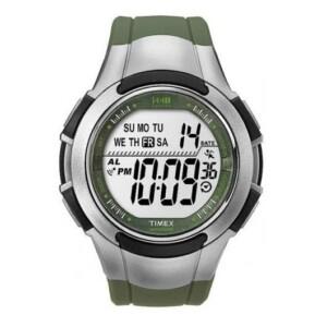 Timex Performance Sports T5K240