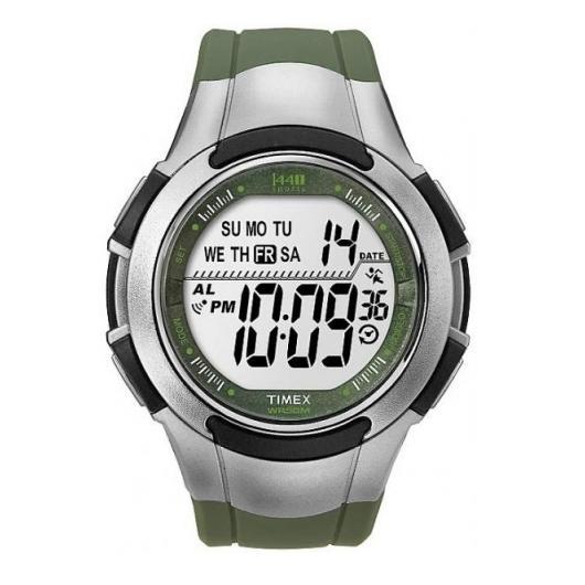 Timex Performance Sports T5K240 1