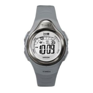 Timex Performance Sport T5K245