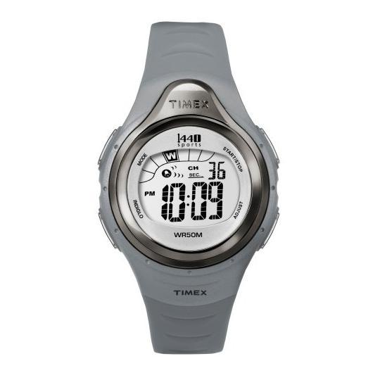 Timex Performance Sport T5K245 1
