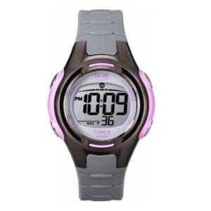 Timex Performance Sport T5K281