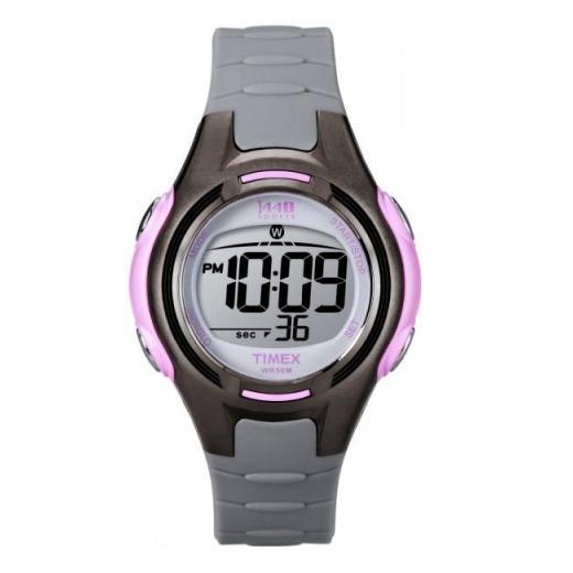 Timex Performance Sport T5K281 1