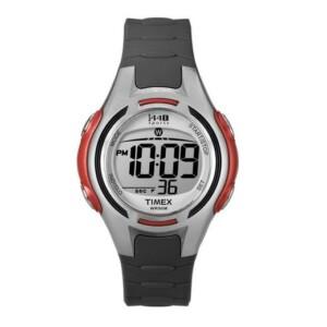 Timex Performance Sport T5K282