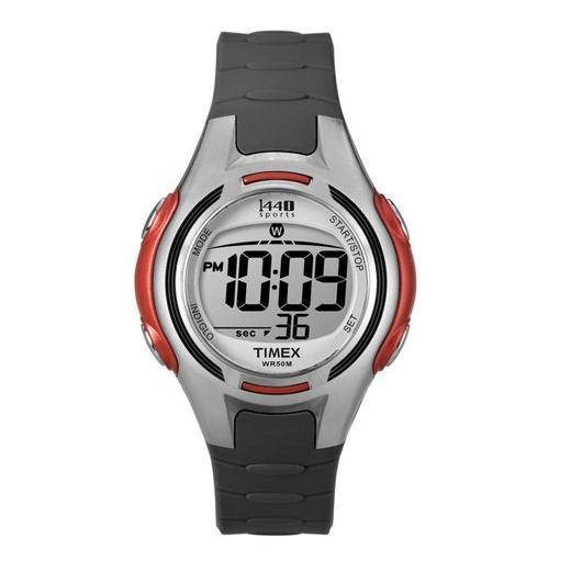 Timex Performance Sport T5K282 1