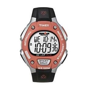Timex Performance Sport T5K311