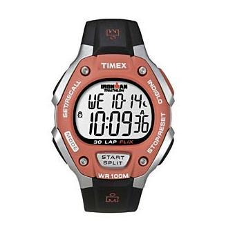 Timex Performance Sport T5K311 1