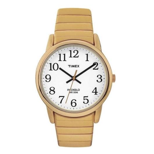 Timex Men's Classics T20481 1