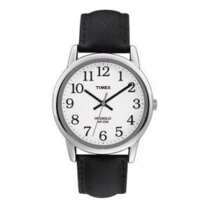 Timex Men's Classics T20501
