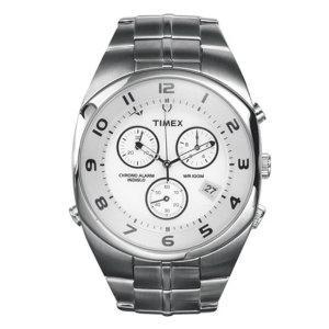 Timex Men's Timex T Series Chronograph T26331