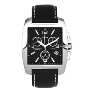 Timex Men's Timex T Series Chronograph T27601