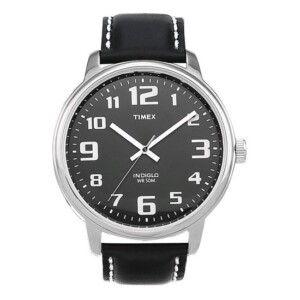 Timex Men's Style T28071