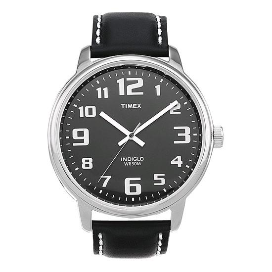Timex Men's Style T28071 1