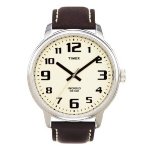 Timex Men's Style T28201