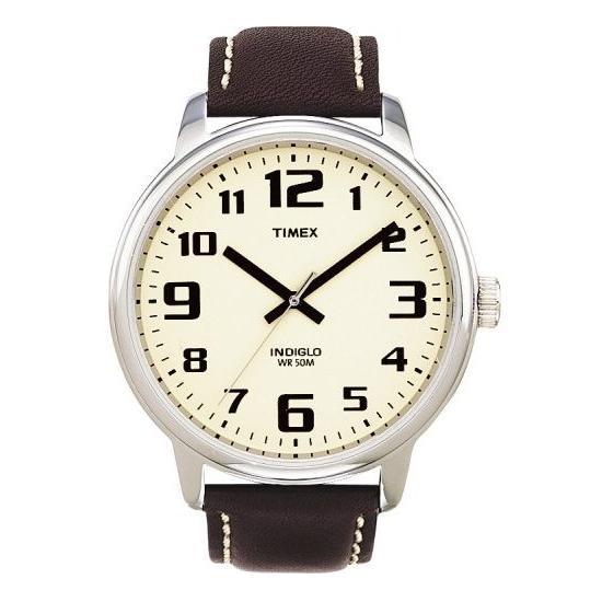 Timex Men's Style T28201 1