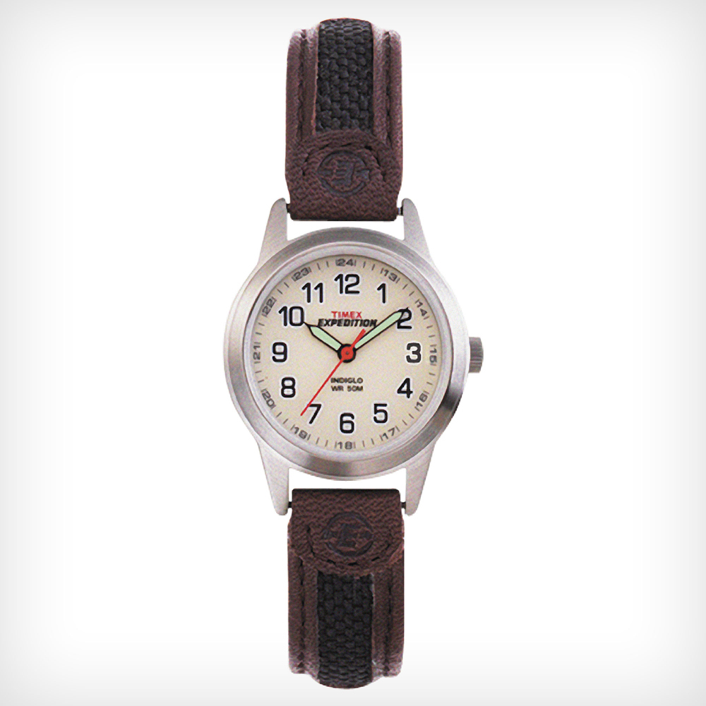 Timex Expedition Traditional T41181 1
