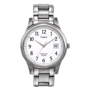 Timex Men's Style T29301