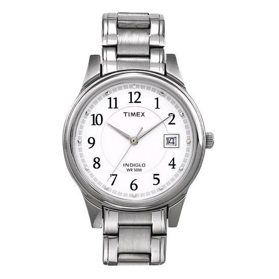Timex Men's Style T29301 1