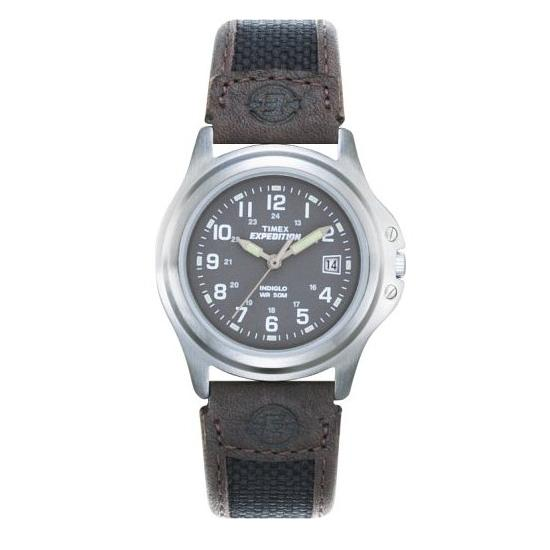 Timex Expedition Traditional T40131 1
