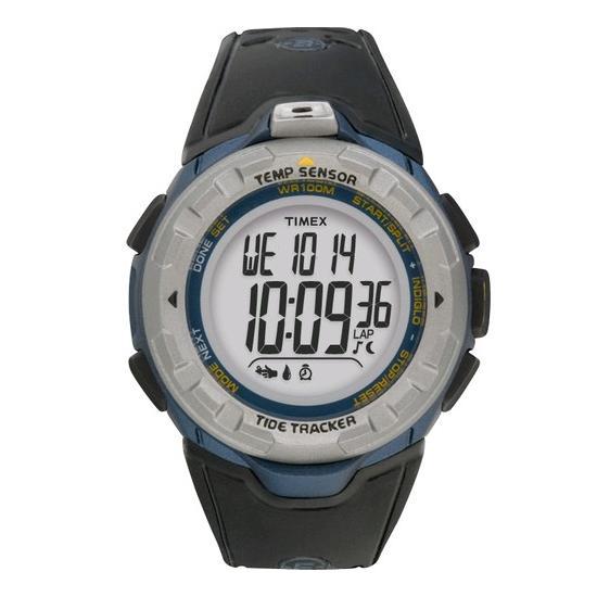 Timex Expedition Coastline T46291 1