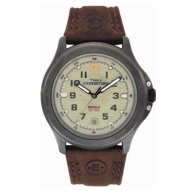 Timex Expedition Metal Field T47012 1
