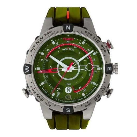 Timex Expedition T49705 1