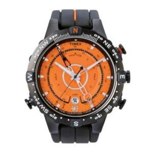 Timex Expedition T49706