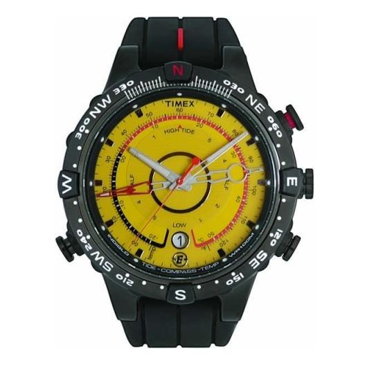 Timex Expedition T49707 1