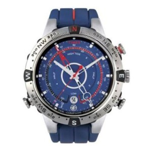 Timex Expedition T49708